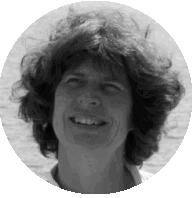 Prof. Birgitte Jyding Vennervald