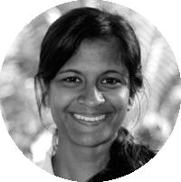 Hashini Nilushika Galappaththi-Arachchige