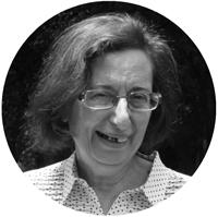 Prof. Myra Taylor