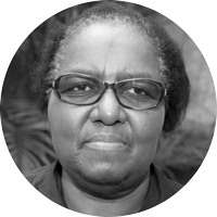 Nozipho Mkhabela