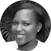 Jabu Msomi